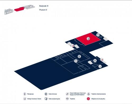 PPNT_Plan_Budynek_III_Sala_Audycyjna