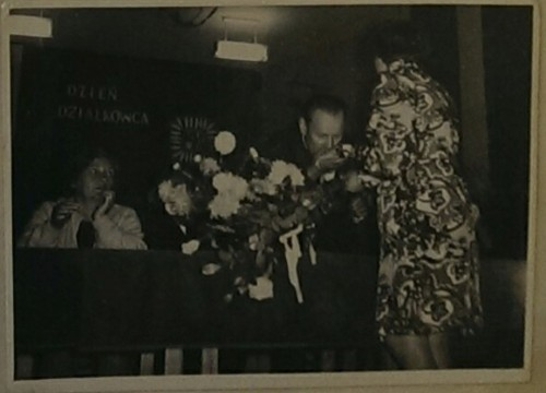 1971-Zaznaczenie_025