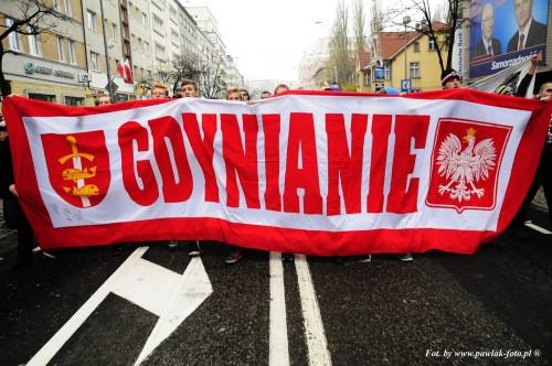 Gdynianie)by_pawlak-foto_pl_o