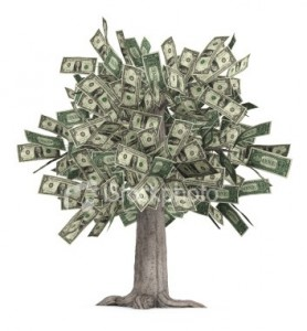 money_tree-