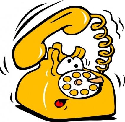 Dzwoniacy_Telefon