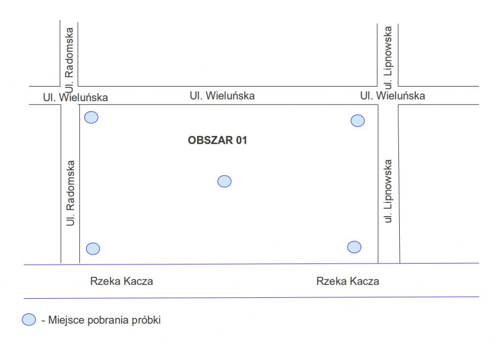 Obszar_01_Radomska_Lipnowska_Wielunska