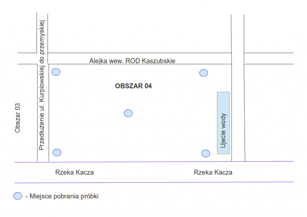 Obszar_04_Kurpiowska_Lotnikow_Zarzad