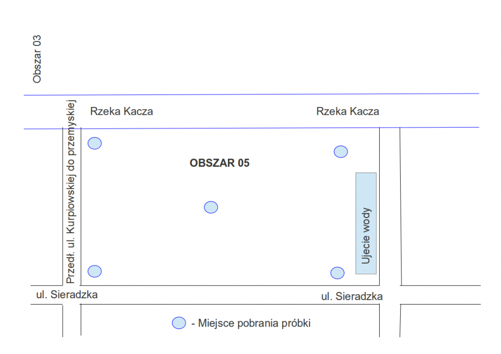 Obszar_05_Kurpiowska_Lotnikow_Sieradzka